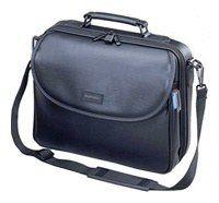 """Сумка для ноутбука Sumdex CKN-001 13 """" - купить в интернет магазине с..."""