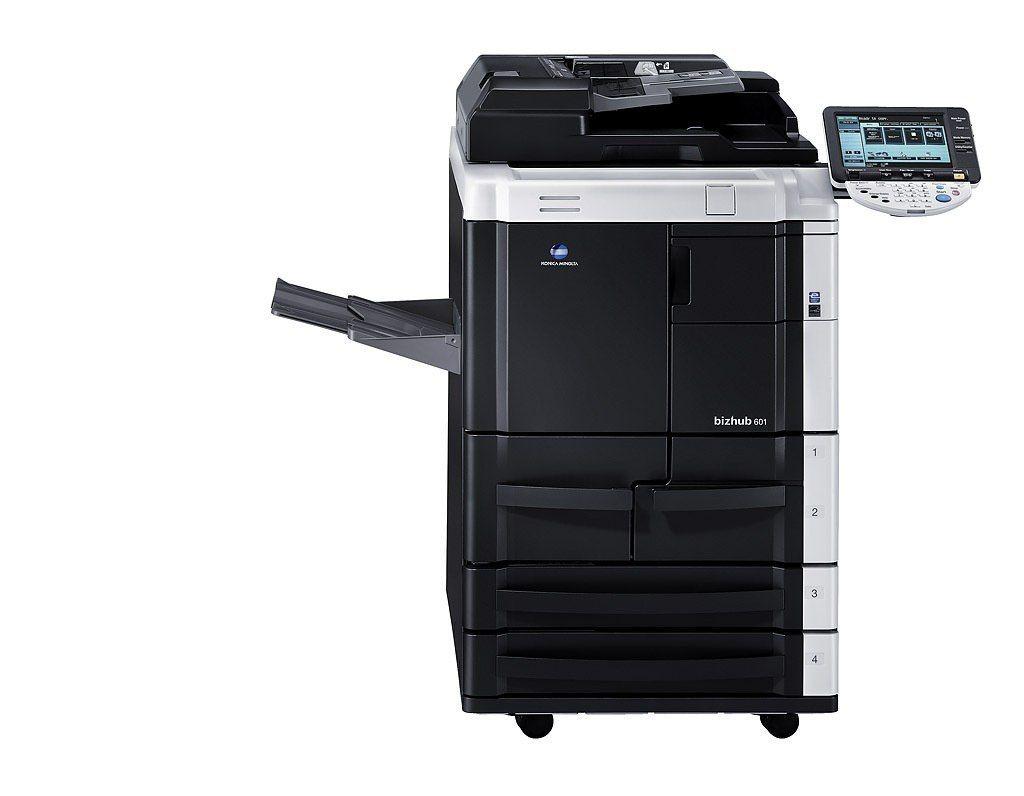 hp 1280 печать формата a3 dos:
