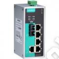 APC by Schneider Electric Smart-UPS RT 6000VA RM 230V (SURT6000RMXLI)