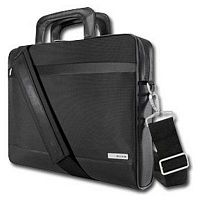 "Сумка 15.6"" Slip Case Suit Collection, Black"