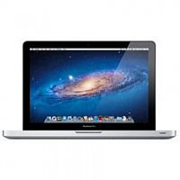 Apple MacBook Pro 13 Mid 2012 MD101RS/A