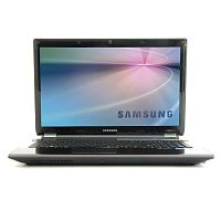 "Samsung RC530 (Core i5 2450M 2500 Mhz/15.6""/1366x768/6144Mb/500Gb/DVD-RW/Wi-Fi/Bluetooth/Win 7 HB)"