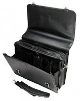 PortCase Large Executive Case (HB-1017)