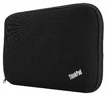 Lenovo ThinkPad X100e Sleeve Case (57Y4286)