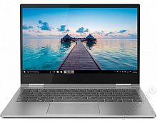 Lenovo Yoga 730-13 81JR001FRU