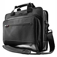 Lenovo Ultraportable Notebook Case (41U5062)