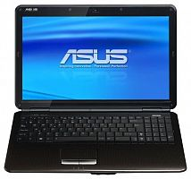 ASUS K50IE (90NZ1A310W1C44RD13AY)