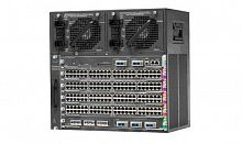 Cisco WS-C4506