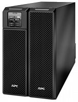 APC by Schneider Electric Smart-UPS SRT 8000VA 230V (SRT8KXLI)