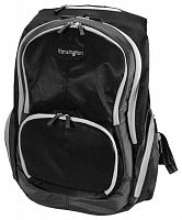 Kensington SaddleBag Sport