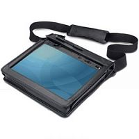 Lenovo ThinkPad X200 Tablet Sleeve (43R9115)