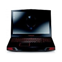 DELL ALIENWARE M17x-9382