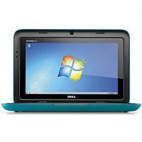 DELL Inspiron Duo 1090 (1090-7994)