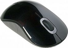 Bluetooth Comfort Laser Mouse