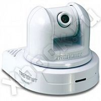 TrendNet TV-IP410