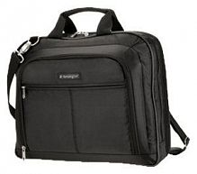 Kensington Simply Portable 40 Classic Case 15.6