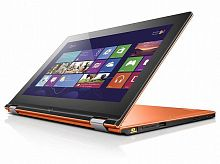 Lenovo IdeaPad Yoga 11 (593456011) Orange