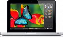 Apple MacBook Pro 13 with Retina display Late 2013 ME867RU/A