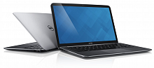 "DELL XPS 13 Ultrabook (Core i5 3337U 1800 Mhz/13.3""/1920x1080/8192Mb/256Gb/DVD нет/Intel HD Graphics 4000/Wi-Fi/Bluetooth/Win 8 64)"