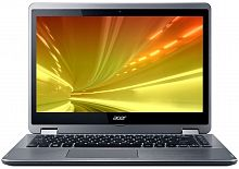 Acer ASPIRE R3-471T-586U (NX.MP4ER.003)