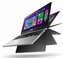 ASUS Transformer Book Flip TP300LD (90NB06T1-M01060)