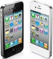 Apple iPhone 5 16Gb MD297