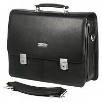PortCase Executive Case Plus (HB-1015)