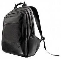 Lenovo ThinkPad Business Backpack 15,4