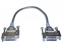 Кабель Cisco StackWise 3M Stacking Cable (CAB-STACK-3M)