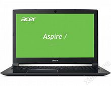Acer Aspire 7 A717-71G-56CA NH.GPFER.008