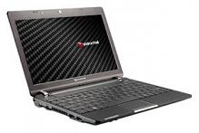 "Packard Bell dot m/u (Celeron SU2300 1200 Mhz/11.6""/1366x768/2048Mb/160.0Gb/DVD нет/Wi-Fi/Bluetooth/Win 7 Starter)"