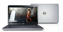 "DELL XPS 15 (Core i7 4712HQ 2300 Mhz/15.6""/3200x1800/16.0Gb/1032Gb HDD+SSD Cache/DVD нет/NVIDIA GeForce GT 750M/Wi-Fi/Bluetooth/Win 8 64) 9530-2930"