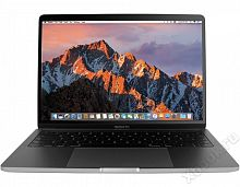 Apple MacBook Pro 2017 MPXQ2RU/A