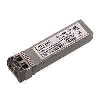Оптический модуль IBM Brocade 8 Gb SFP+ SW Optical Transceiver for BladeCenter 44X1962
