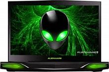 DELL ALIENWARE M18x-0417