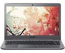 "Samsung 530U4B (Core i3 2367M 1400 Mhz/14.0""/1366x768/4096Mb/1016Gb/DVD-RW/AMD Radeon HD 7550M/Wi-Fi/Bluetooth/Win 7 HP 64)"