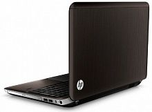 "HP PAVILION dv6-6b57er (Core i7 2670QM 2200 Mhz/15.6""/1366x768/8192Mb/1000Gb/DVD-RW/Wi-Fi/Bluetooth/Win 7 HB) Black"