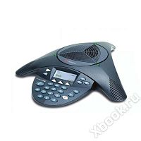 Polycom SoundStation 2W (2200-07880-102)