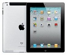 Apple iPad 2 32Gb Wi-Fi MC770RS/A