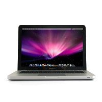 Apple MacBook Pro 13 Late 2011 MD314RS/A