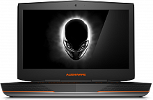 DELL ALIENWARE 18 (A18-8335)
