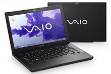 Sony VAIO SVS1311L9RB