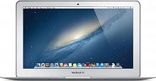 Apple MacBook Air 13 Mid 2013 Z0P0000QH
