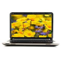 "HP PAVILION dv6 (Core i7 2670QM 2200 Mhz/15.6""/1366x768/6144Mb/640Gb/DVD-RW/Wi-Fi/Bluetooth/Win 7 HB)"
