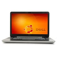 "DELL XPS 15z (Core i5 2430M 2400 Mhz/15.6""/1366x768/4096Mb/500Gb/DVD-RW/Wi-Fi/Bluetooth/Win 7 HP)"