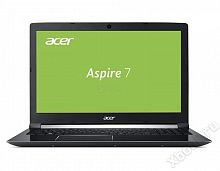 Acer Aspire 7 A715-72G-78UY NH.GXCER.006