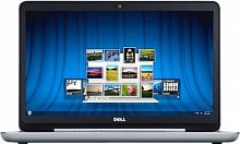 "DELL XPS 15z (Core i5 2430M 2400 Mhz/15.6""/1366x768/6144Mb/750Gb/DVD-RW/Wi-Fi/Bluetooth/Win 7 HP)"