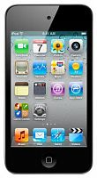 Apple iPod touch 4 8Gb MC540RP/A