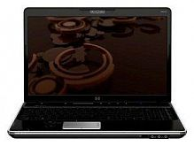 "HP PAVILION dv6-1316er (Core 2 Duo T6600 2200 Mhz/15.6""/1366x768/3072Mb/320.0Gb/DVD-RW/Wi-Fi/Bluetooth/Win 7 HP)"