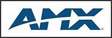AMX IS-SPX-XPRESS-S